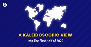 A Kaleidoscopic View Into The First Half of 2020 – The eCommerce Trend