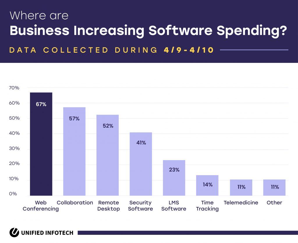 business software development
