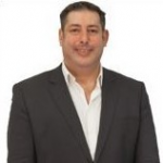 Alan Occhiuti Director - Business operations at Unified Infotech