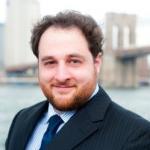 Paul Testagrossa, Account Director at Unified Infotech