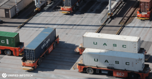 Workplace Conflict Management in the Logistics Industry: A Complete Guide